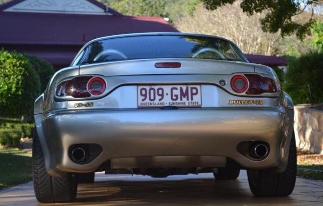 2002 Bullet Roadster SS Australia Lamborghini Silver (7).jpg