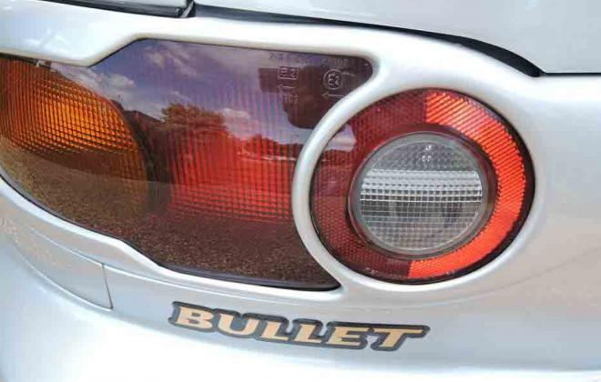 2002 Bullet SS V8 Supercharged Roadster (MX5) images silver (10).jpg