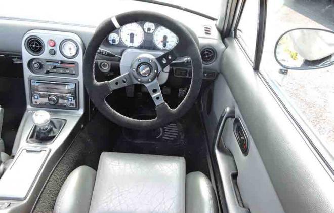 2002 Bullet SS V8 Supercharged Roadster (MX5) images silver (11).jpg