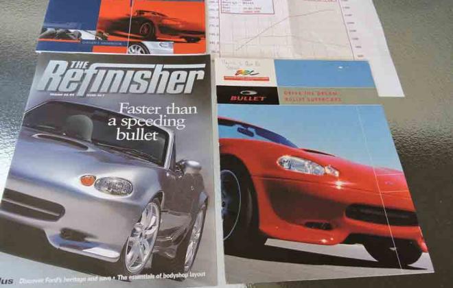 2002 Bullet SS V8 Supercharged Roadster (MX5) images silver (3).jpg