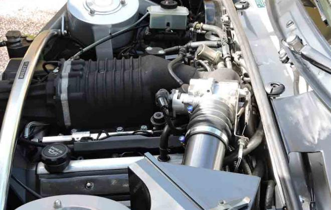 2002 Bullet SS V8 Supercharged Roadster (MX5) images silver (8).jpg