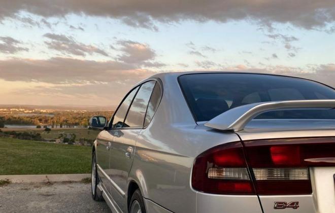 2002 Subaru Liberty Legacy B4 Turbo sedan silver images (3).jpg