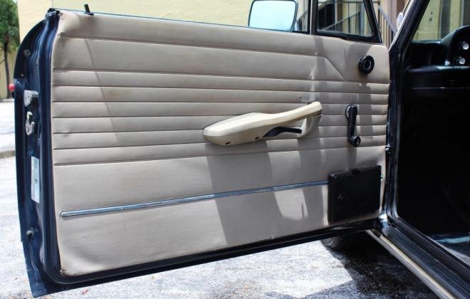 2002 Tii BMW beige interior 1974 images (3).jpg