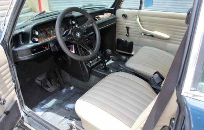 2002 Tii BMW beige interior 1974 images (4).jpg