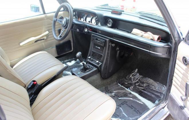 2002 Tii BMW beige interior 1974 images (6).jpg