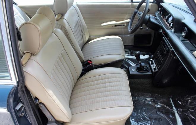 2002 Tii BMW beige interior 1974 images (7).jpg