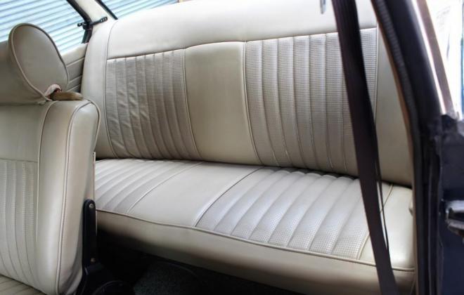 2002 Tii BMW beige interior 1974 images (8).jpg