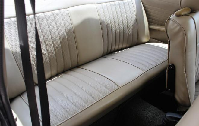 2002 Tii BMW beige interior 1974 images (9).jpg