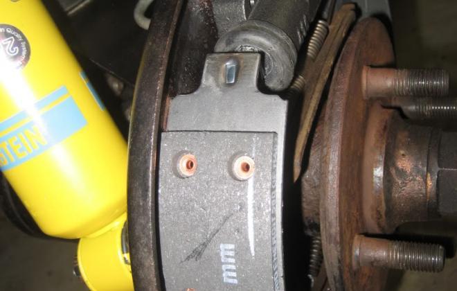 2002 Tii rear brakes.jpg
