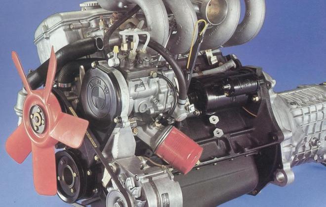 2002 engine 1.jpg