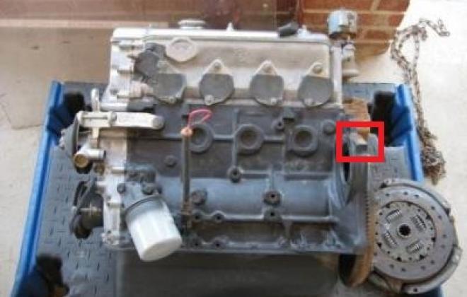2002 engine.jpg