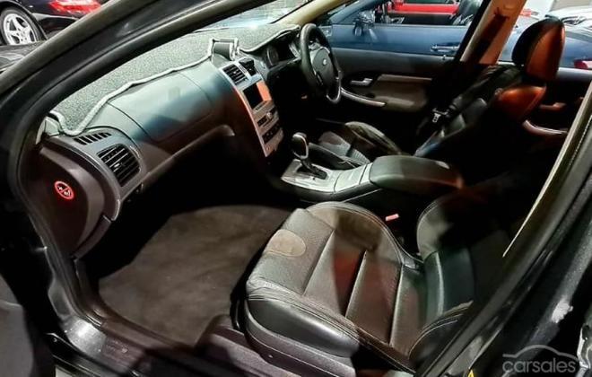 2008 Black Ford FPV grey F6 Typhoon turbo sedan Victoria (10).jpg