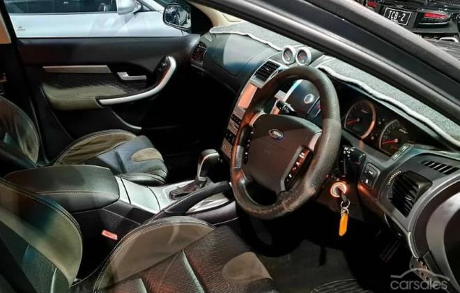 2008 Black Ford FPV grey F6 Typhoon turbo sedan Victoria (6).jpg