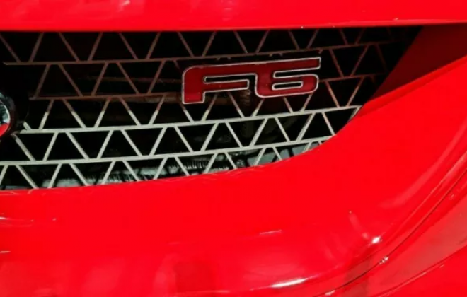 2008 Falcon F6 FPV Typhoon red paint images (3).png