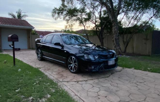 2008 Ford Falcon BF Typhoon black images 2021 (1).jpg