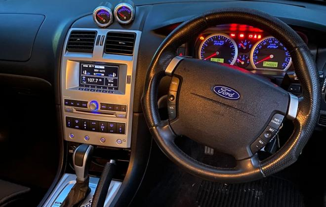 2008 Ford Falcon BF Typhoon black images 2021 (4).jpg