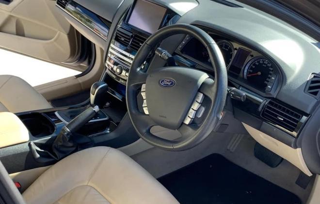 2012 Ford FG series II G6E Turbo broze images 2021 (6).jpg