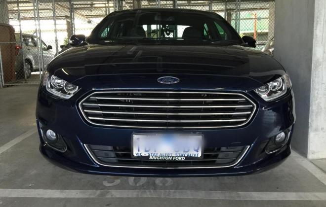 2014 Ford Falcn G6E FG X Turbo sedan rare Blue paint 2021 images (6).jpg