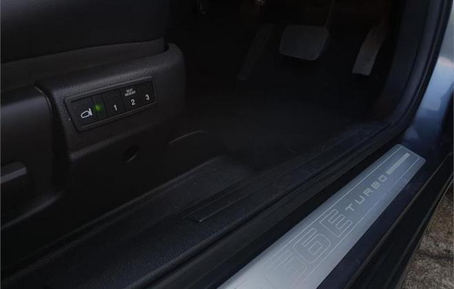 2014 Ford Falcon G6E Turbo FGX smoke grey image 2021 (12).jpg