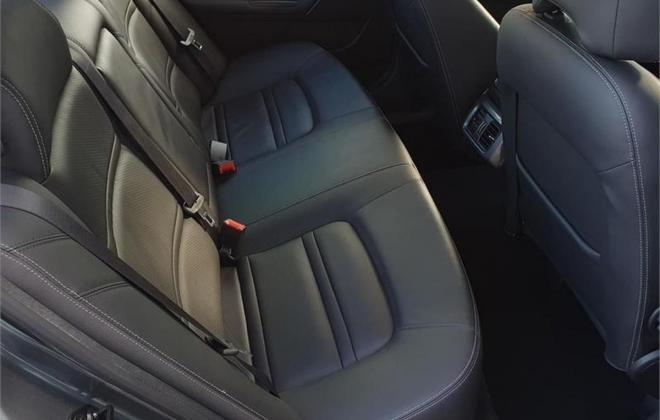2014 Ford Falcon G6E Turbo FGX smoke grey image 2021 (7).jpg