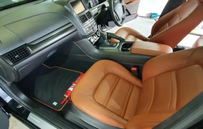 2015 Black Ford G6E Turbo FGX with tan brown leather images 2021 (2).png