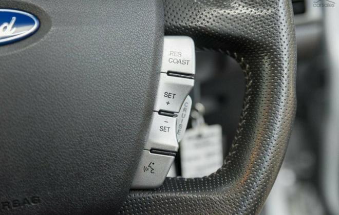 2016 FG X G6E Turbo steering wheel controls image (1).jpg