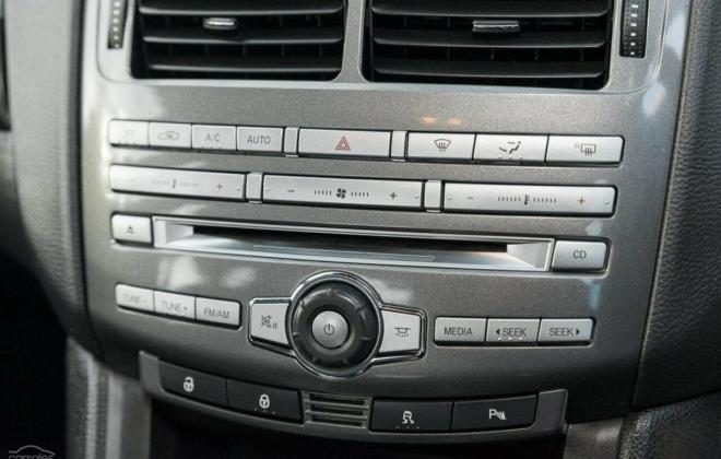 2016 Ford Falcon G6E Turbo FG X interior images black leather (1).jpg