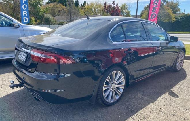 2016 Ford Falcon G6E Turbo FGX grey 2021 images (16).jpg