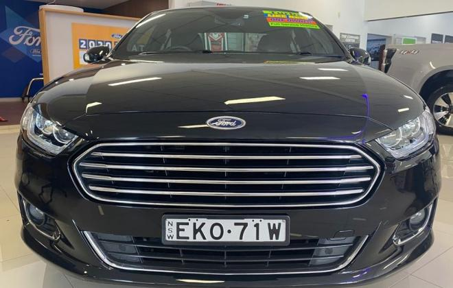 2016 Ford Falcon G6E Turbo FGX grey 2021 images (6).jpg