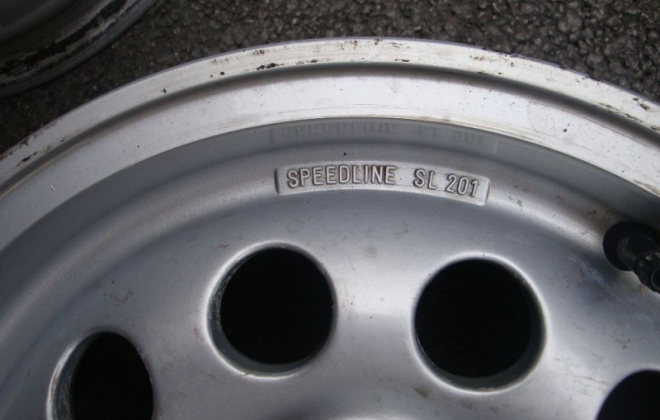 205 GTI 14 inch wheel casting marks.png