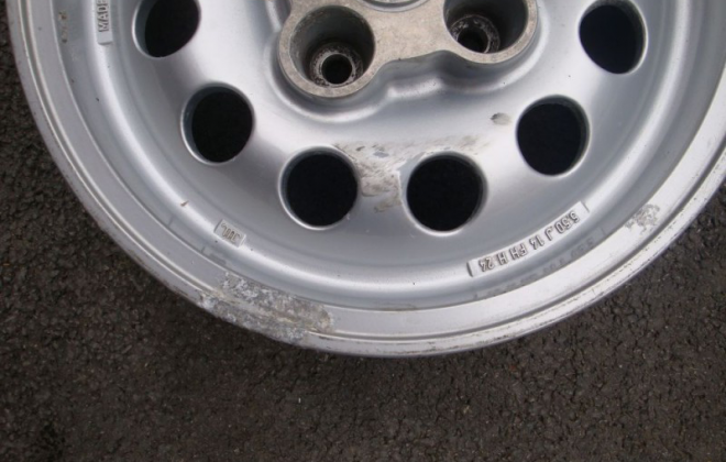 205 GTI 14 inch wheel size casting marks.png