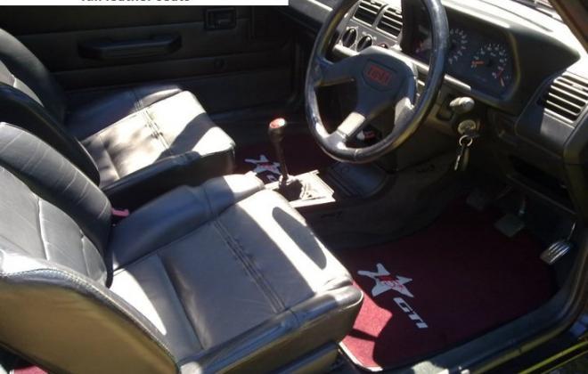 205 GTI 1FM interior.jpg