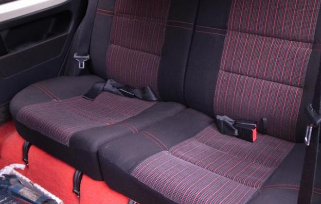 205 GTI Australia Phase 1 seat trim.png
