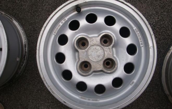 205 GTI Pepperpot wheels 14 inch.png