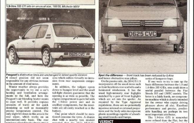 205 GTI Phase 1 Peugeot brochure (1).png