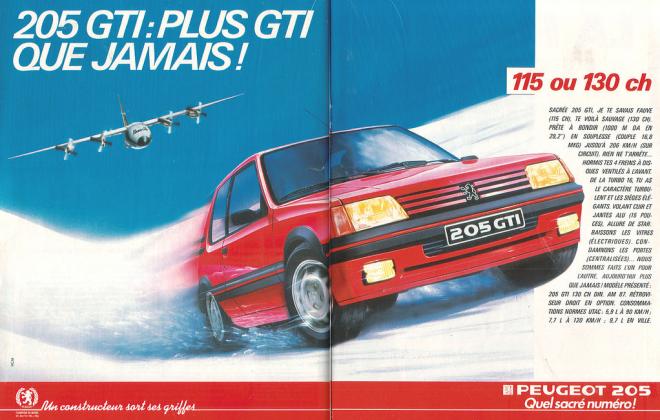 205 GTI Phase 1 Peugeot brochure (3).png