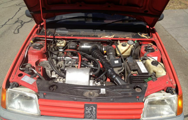 205 GTI Phase 1 Peugeot.png