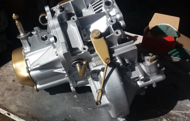 205 GTI Phase 1 gearbox.png