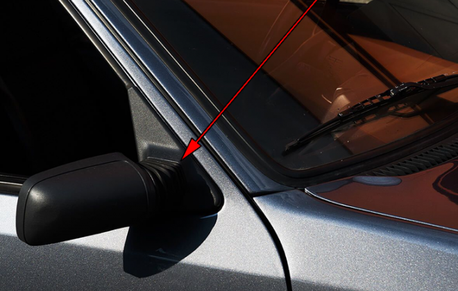 205 GTI Phase 1.5 door mirror.png