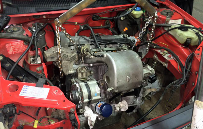205 GTI engine front.png