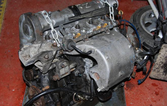 205 GTI engine.jpg