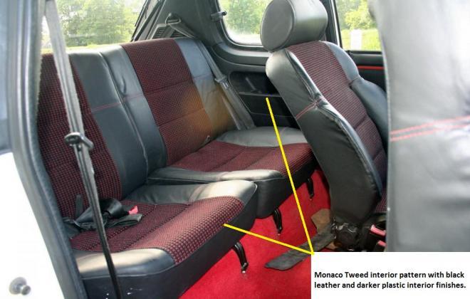205 GTI interior 4.jpg