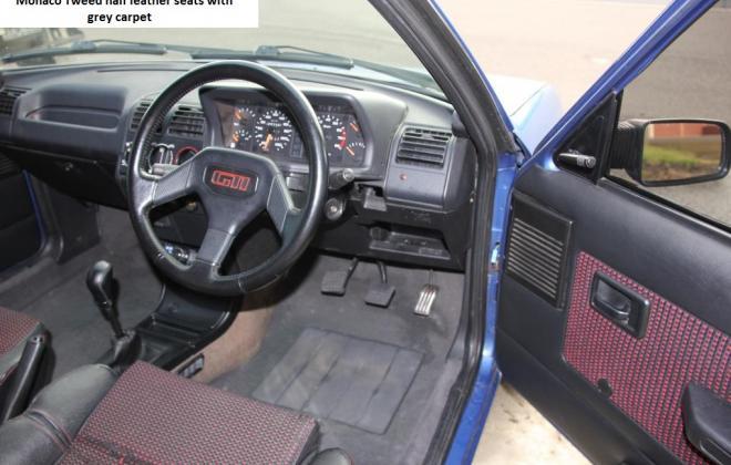 205 GTI interior monaco tweed trim.jpg