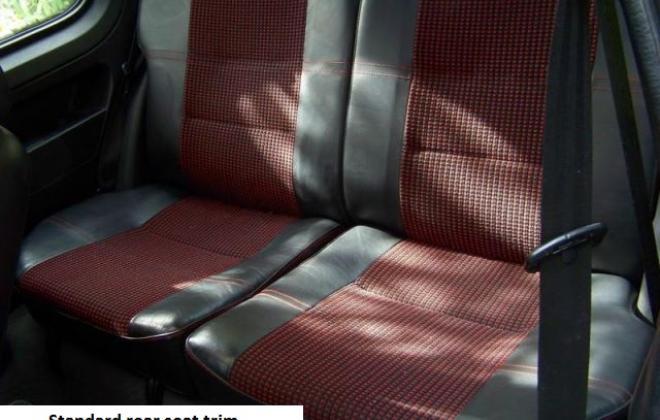 205 GTI seats 1.9 1993.jpg