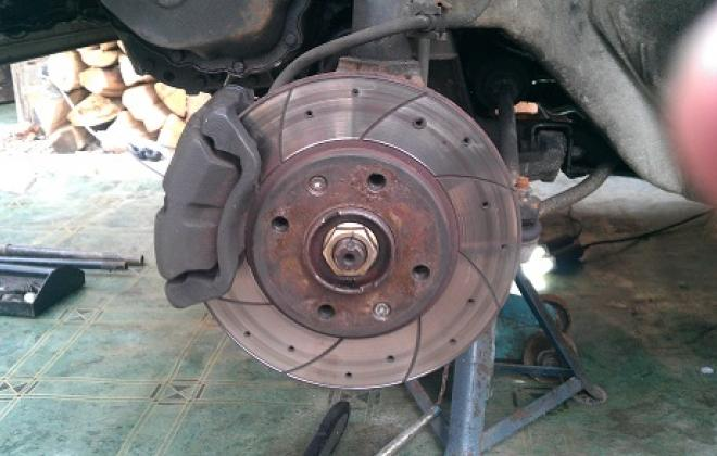 205 standard brake.jpg