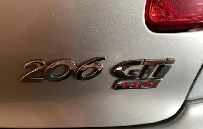 206 GTI 180 hatch silver 2021 Australia low ks (10).png