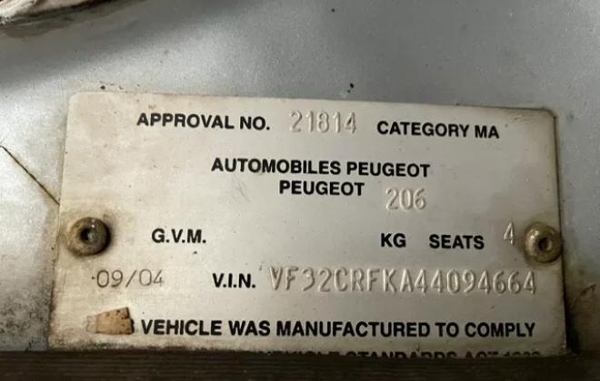 206 GTI 180 hatch silver 2021 Australia low ks (6).png