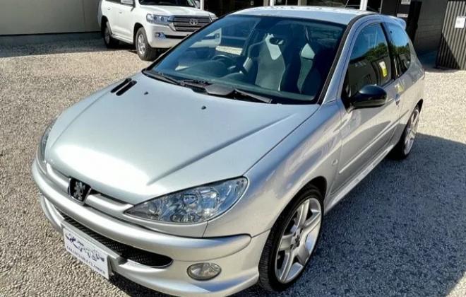 206 GTI 180 hatch silver 2021 Australia low ks (7).png