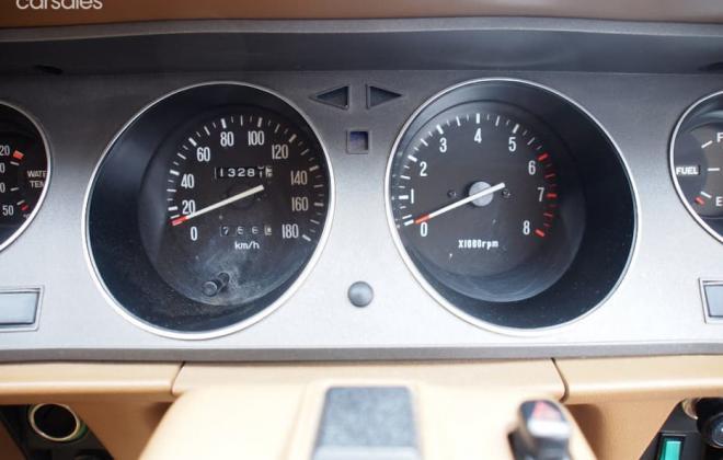 2111 1978 Chrysler Sigma Scorpion Coupe Bronze paint images fully restored Australia (12).jpg