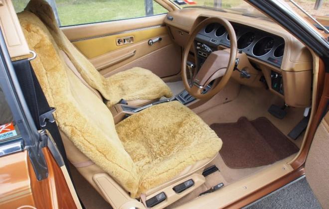 2111 1978 Chrysler Sigma Scorpion Coupe Bronze paint images fully restored Australia (14).jpg
